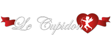Le Cupidon Club